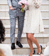 img-wedding