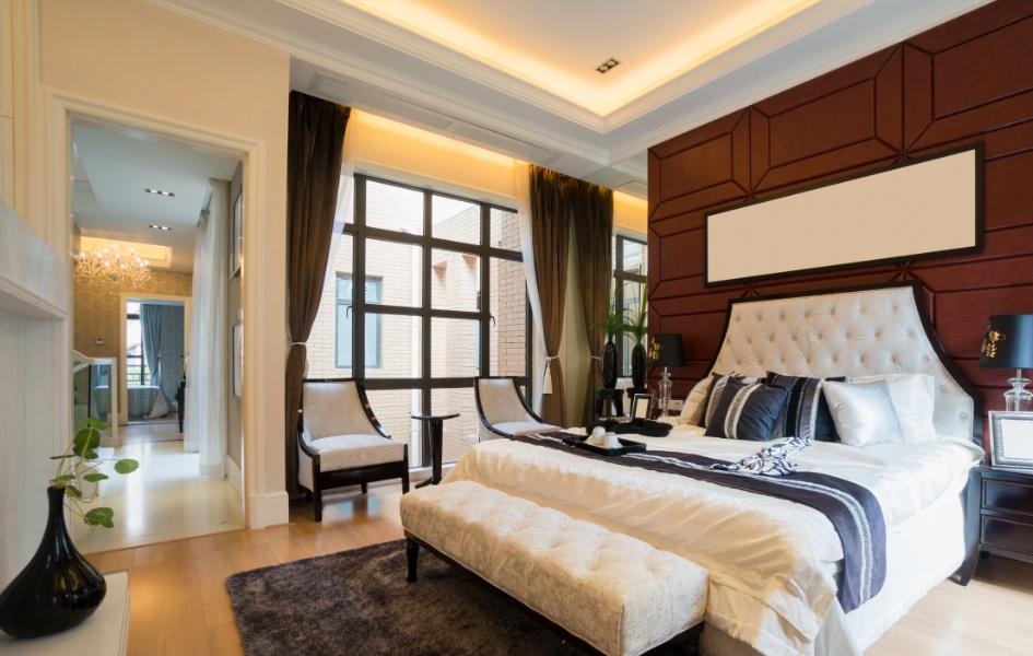 img-home-checklist-4