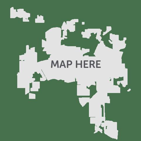 location-dummy-map
