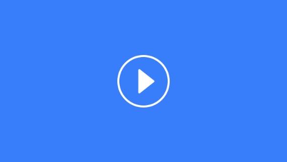 location-dummy-video